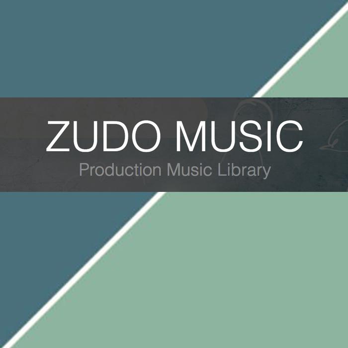 Zudo Music